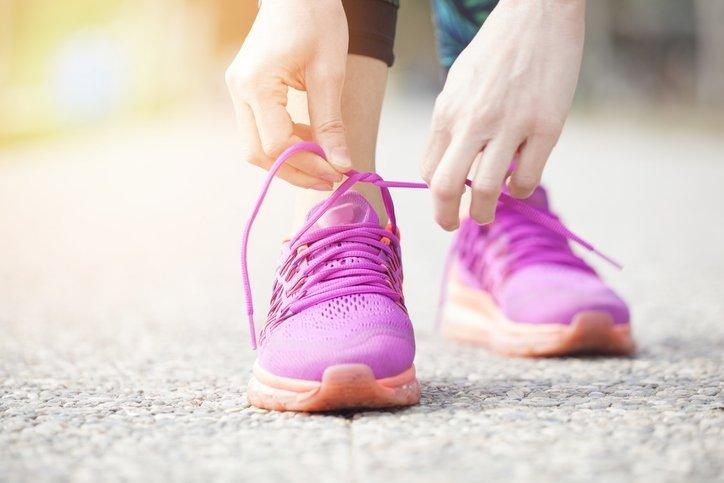 Sadece yürüyüş yaparak bu hastalıkların önüne geçebilirsiniz!