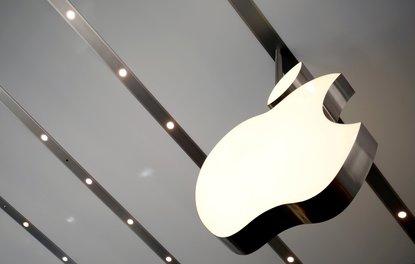 Apple skandalla çalkalandı