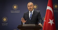 Over 100 FETO members brought back to Turkey: Çavuşoğlu
