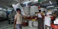 Bangladesh to buy Myanmar rice, putting aside Rohingya crisis