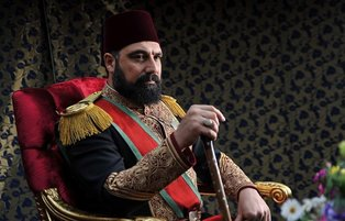 Turkish TV series continue to attract global audience