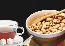 Son Dakika Haberi: Çay, şeker, fındık, ve antep fıstığı ithalatı yasaklandı