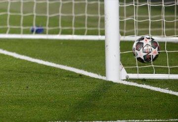 UEFA Sosyal Medya'yı Boykot Edecek