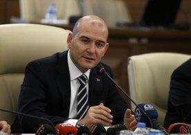 Derik Kaymakamı Muhammet Safitürk'ü şehit eden saldırının planlayıcısı yakalandı