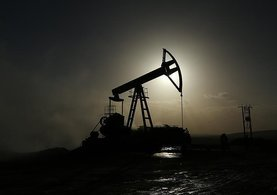 Brent petrol 1 yılın zirvesinde