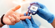COVID-19 may cause severe symptoms in diabetics: expert
