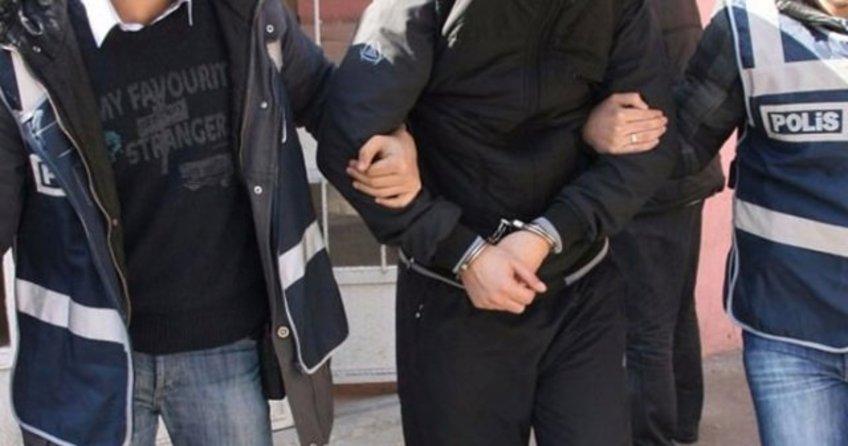 FETÖ'den Konya'da 14 sağlıkçı tutuklandı