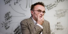 Oscar winner Danny Boyle to direct next Bond film