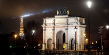 France weighs new national lockdown to contain virus flare-up