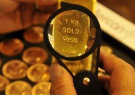 Bugün gram altın fiyatları ne kadar? İşte gram altın fiyatı ve 14.11.2016 güncel altın fiyatları