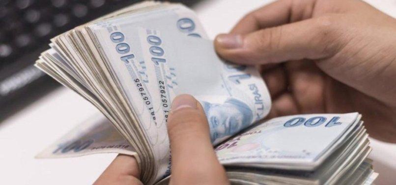 TURKEY'S CURRENT ACCOUNT DEFICIT AT $1.75 BILLION IN JULY