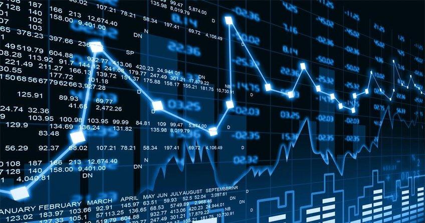 Kriptopara piyasasının hacmi bir ayda iki kattan çok arttı