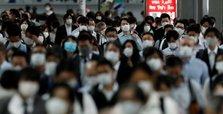 World coronavirus cases top 5.5 million