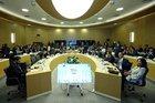 Bin megavatlık ihaleyi Siemens -Türkerler- Kalyon Enerji konsorsiyumu kazandı