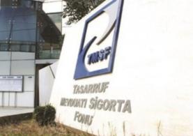 Nurettin Canikli'den TMSF'ye devredilen şirketler hakkında açıklamalar yaptı