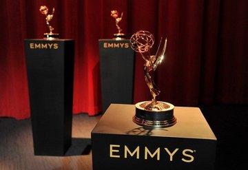71. Emmy Ödülleri adayları açıklandı! 2019 Emmy Ödülleri ne zaman?