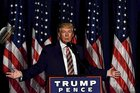 Trump dönemi ABD dış politikasını anlamak