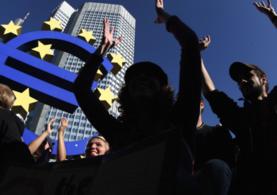 Cumhurbaşkanı Başdanışmanı Ertem: Avrupa'da ekonomi savaşı çıkacak