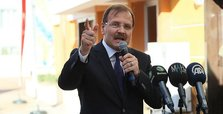 Senior Turkish politician praises Bosnia's Wise King