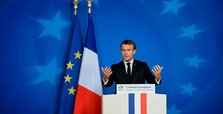 France says new Brexit delay 'in nobody's interest'