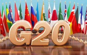 G20de, krizlere karşı iş birliği mutabakatı