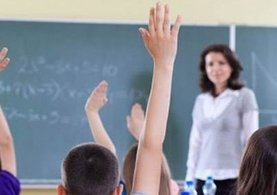 Sözleşmeli öğretmenlerin maaşı ne olacak?