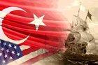 Türkiye-ABD ilişkilerinin tarihi derinliği ve geleceği