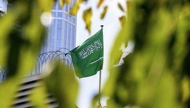 Suudi Eski İstihbarat Şefinden İran İtirafı