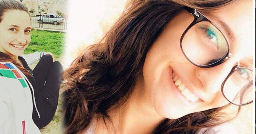 16 yaşındaki Hande'nin yasa boğan ölümü