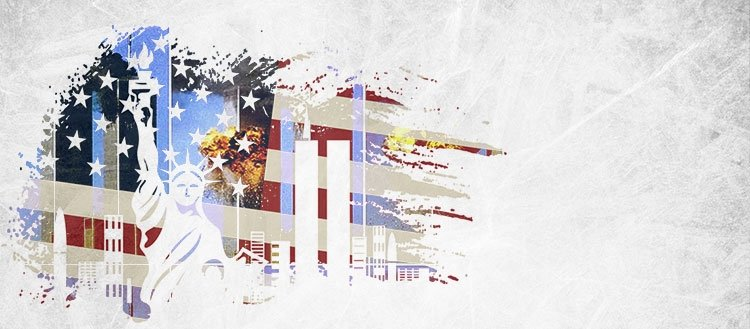 ABD, 11 Eylülde saldırıya mı uğradı?