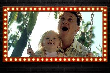 Babalar Günü'nde seyredebileceğiniz 10 film