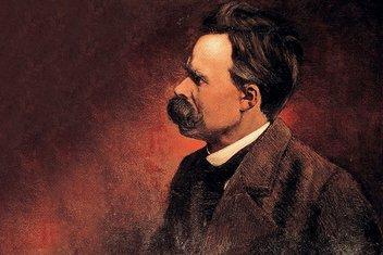 Nietzsche kimdir? Nietzsche'nin İslam hakkındaki sözleri…