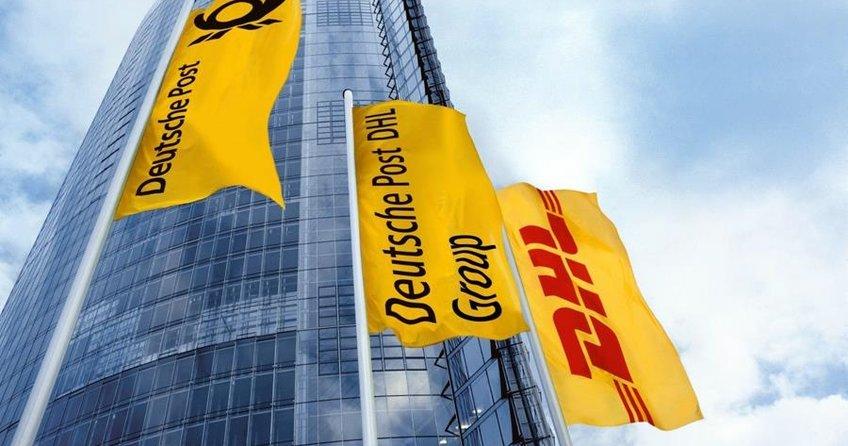 Alman Posta İdaresi hakkında skandal iddia