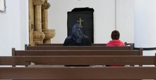 Armenian church opens doors to worshipers in Tal Abyad