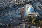 Fırat Kalkanı bölgesi cami ve mescitleri hayata kazandırılıyor