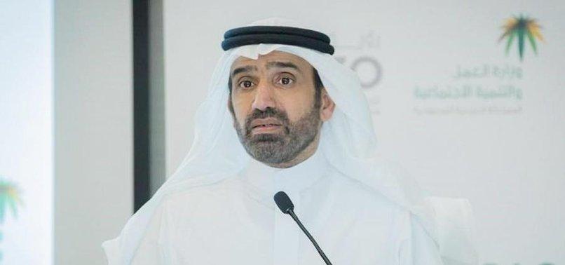 UAE COURT CONVICTS SAUDI MINISTER AHMED AL-RAJHI OF FRAUD