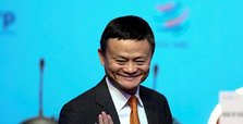Bottled water billionaire pips Jack Ma to become China's richest