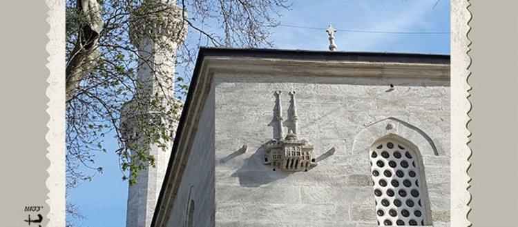 Merhametin kuş evleriyle vücut bulduğu 8 mimari...