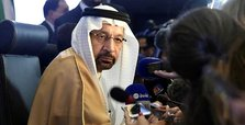 OPEC, allies end meeting with no pledge to boost supply