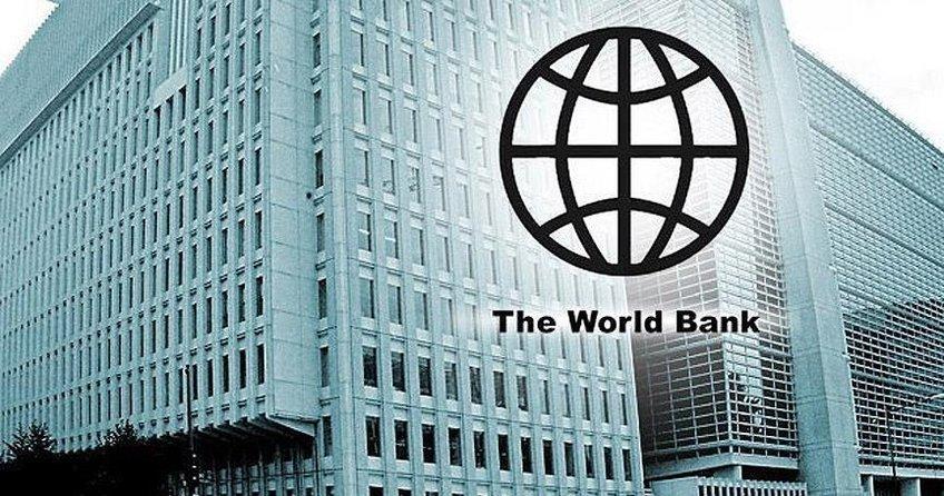 Dünya Bankasından Türkiye için büyüme tahmini