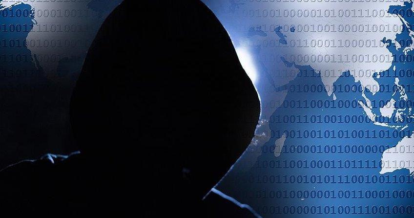 İnternet casusluğu Alman şirketlerine 50,5 milyar dolara mal oldu