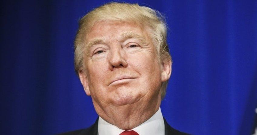 Los Angeles Polisi: Donald Trump'la işbirliği yapmayacağız