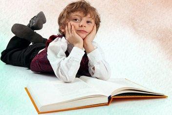 Osmanlı'da çocuk dergileri ve dil eğitimine katkıları