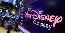 Disney to lay off 32,000 workers in first half of 2021