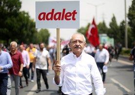 Kılıçdaroğlu'na son çağrı: Şerefli bir adamsan istifa etmen lazım