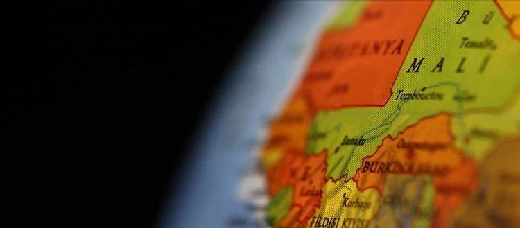 'Fildişi Sahili Türk ihracatçıları için büyük fırsatlar barındırıyor'