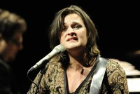 Madeleine Peyroux to meet jazz lovers