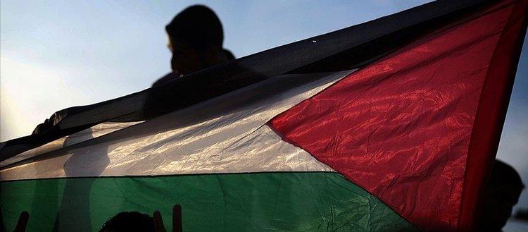 Filistin uzlaşı görüşmelerinin yeniden başlaması manevra mı, fırsat mı?