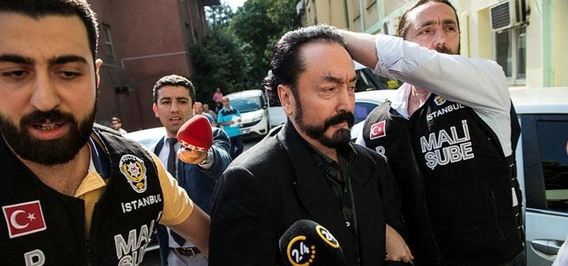 PROSECUTORS COMPLETE INDICTMENT OF TELEVANGELIST
