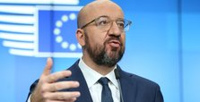 EU wants more stable and predictable relations with Turkey